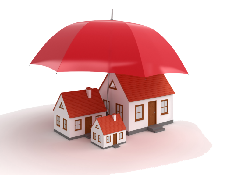 Why Is Home Insurance Important?