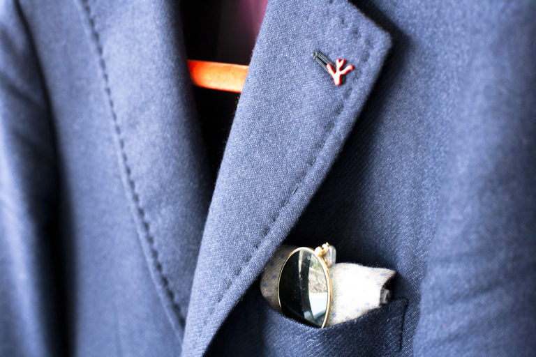 The Best Ways You Can Use Custom Lapel Pins