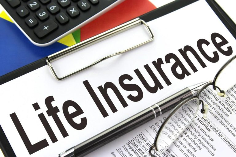 9 Things To Consider Before Sending a Life Insurance Quote