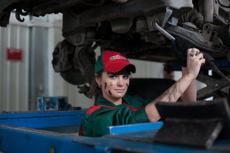 How To Keep Your Car Professionally Well Maintained