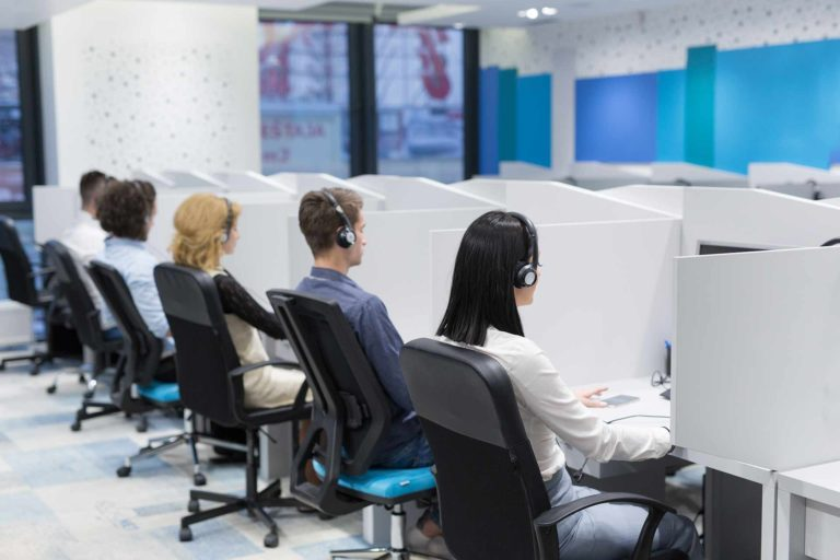 Things to consider before Outsourcing Inbound Call Center