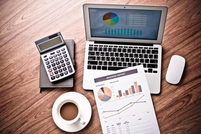 The Utility of Accounting Softwares