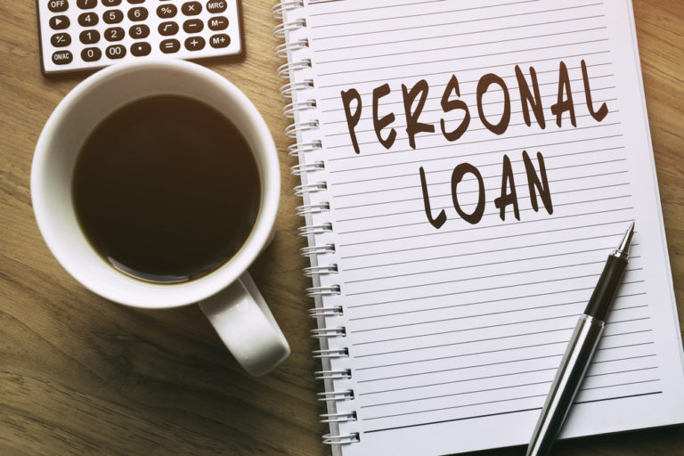 A Step-by-Step Guide for Choosing the Perfect Personal Loan