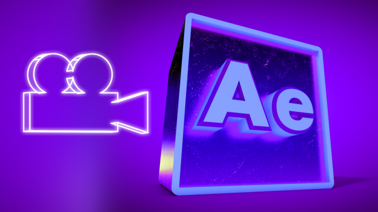 You Can Learn How To Use Adobe After Effects