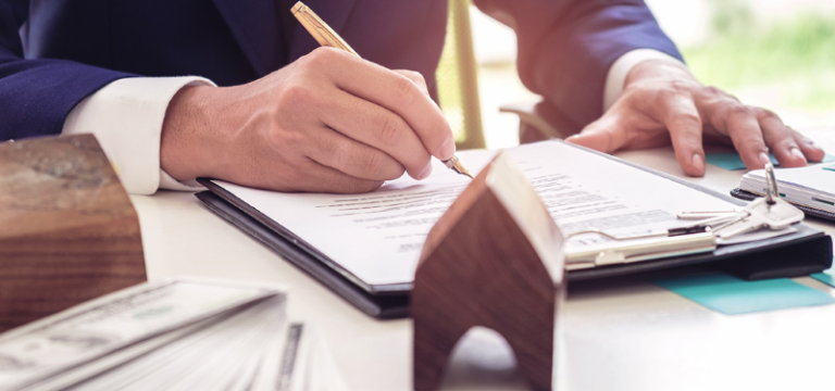 The Role of Lenders Title Solutions