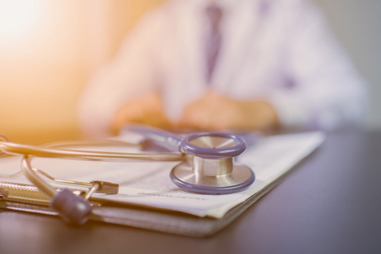 Different Career Options Offered at Healthcare Sectors