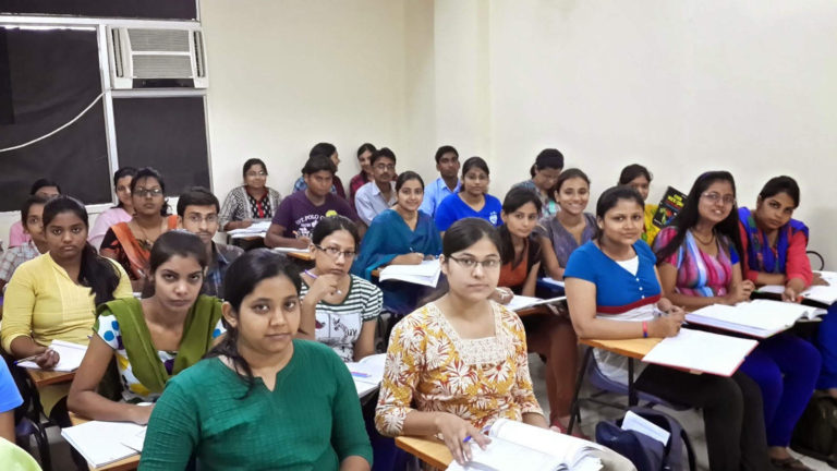 The Proper Orientation of Preparation Strategy for CBSE Students