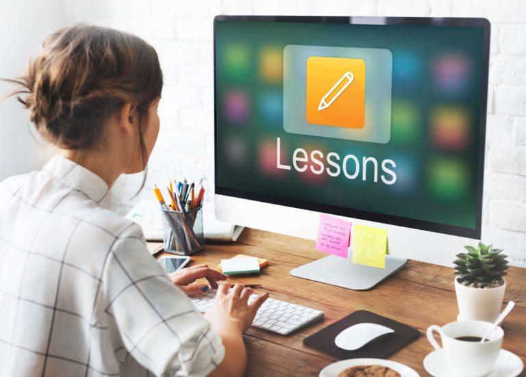 The Perfect Program of Online NEET Coaching