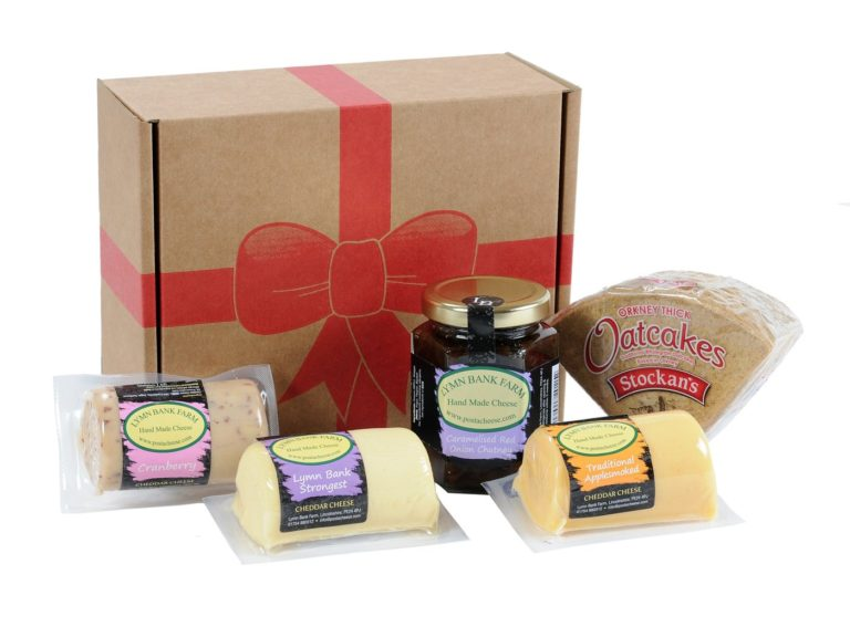 Different Personalised Gift Ideas