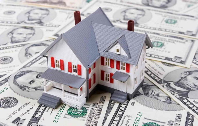 Are You Ready To Pay For The Home Down Payment?