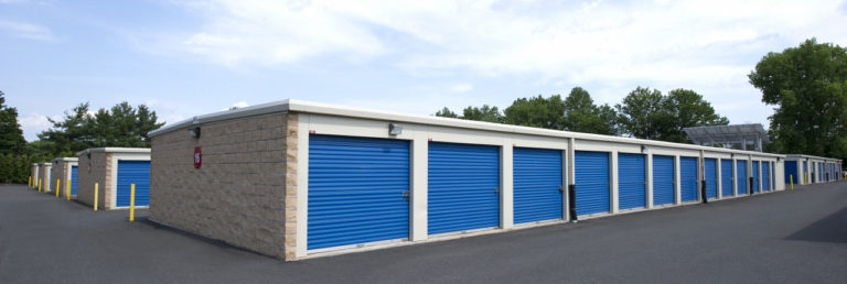 Things To Know Storage Unit Calgary!