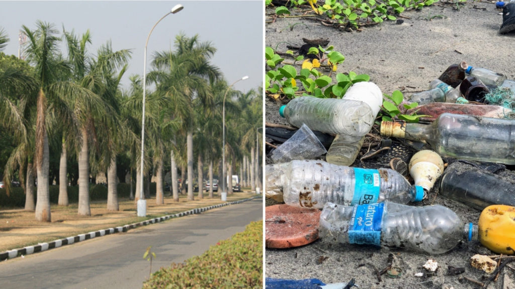 Chandigarh- The Most Beautiful City - newz4ward