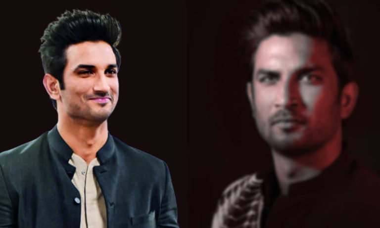 Bollywood movies that were originally signed by Sushant Singh Rajput