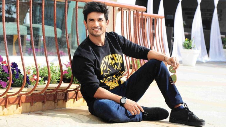 CBI Probe orders by Supreme Court for Sushant Singh Rajput's case