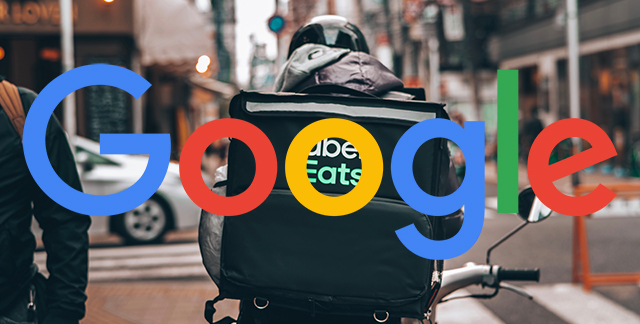 Google rolls out with three new attributes for the listings of GMB