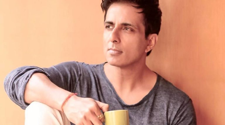 The Kapil Sharma Show: Sonu Sood to be the first guest in new episodes