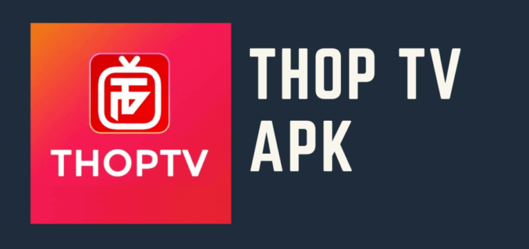 Thop TV- Best Application to Watch or Download Movie, TV shows or Web Series