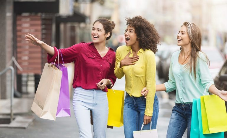 Important Things To Attract Customers At Your Store