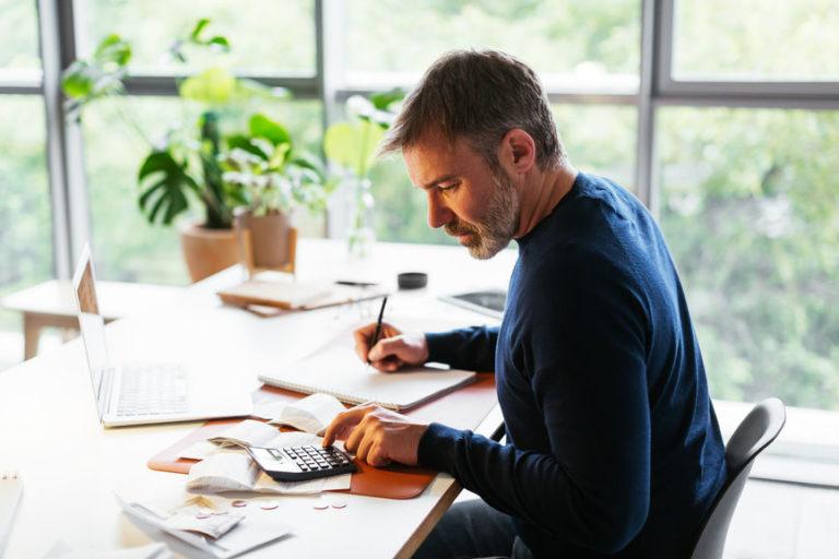 Simplify Your Calculation with Premium Tax Return Calculators