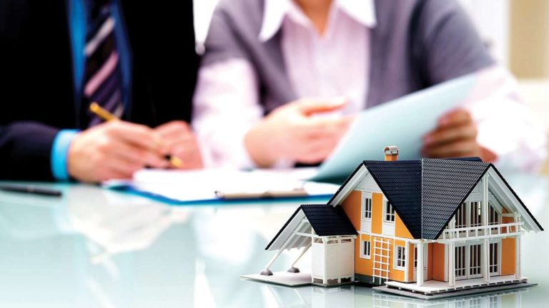 Will Home Loan Interest Rate Still Go Down Further?