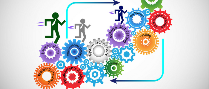 Check Out Numerous Benefits Of Using Devops