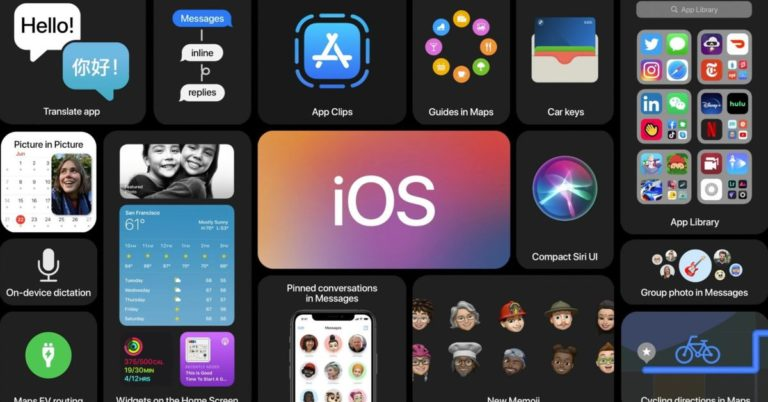IOS 14 Is Going To Roll Out Gradually: Here's Everything You Need To Know