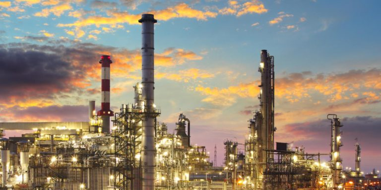 The Best Range Of Oil Refinery Chemicals In India