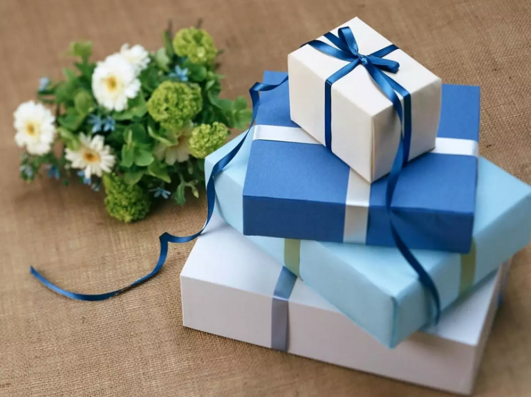 Why Personalized Gifts Make A Memorable Present For Ones