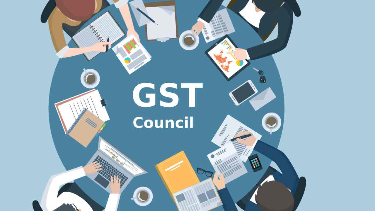 NEW PROPOSALS MADE BY LAW COMMITTEE OF THE GST COUNCIL