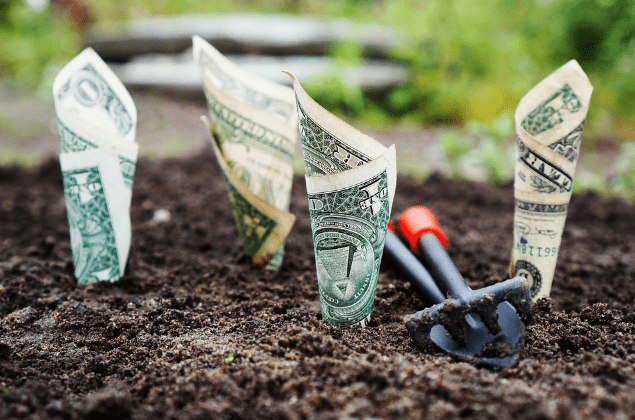 Top 10 Best Types of Investment Where You Can Invest