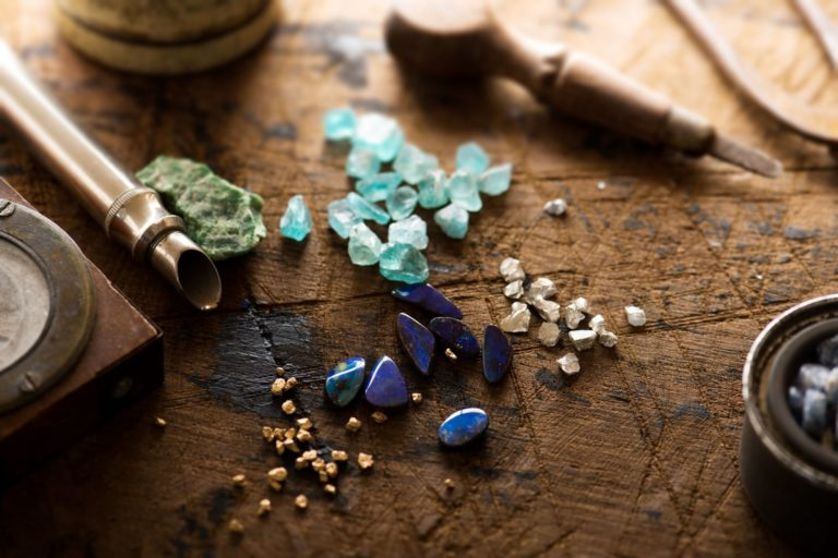 How and When to Wear Astrological Gemstones?