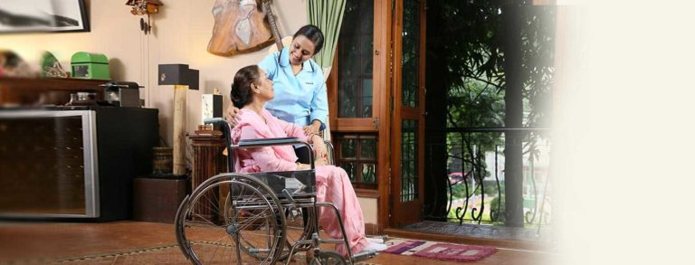 Check How These Services Are Miraculous For Elders