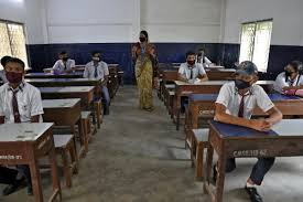 Reopening of Schools: Every guidelines and rule that you should know