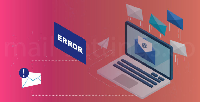 Top Three Solution You Should Consider For Fixation Of Microsoft Outlook Error