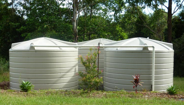 Why Water Tank Are Becoming Basic Necessity In Rural And Urban Areas?