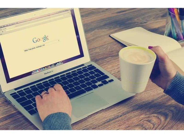 Clever Tips To Ensure That Your Home Wi-Fi Can Make Working From Home A Breeze