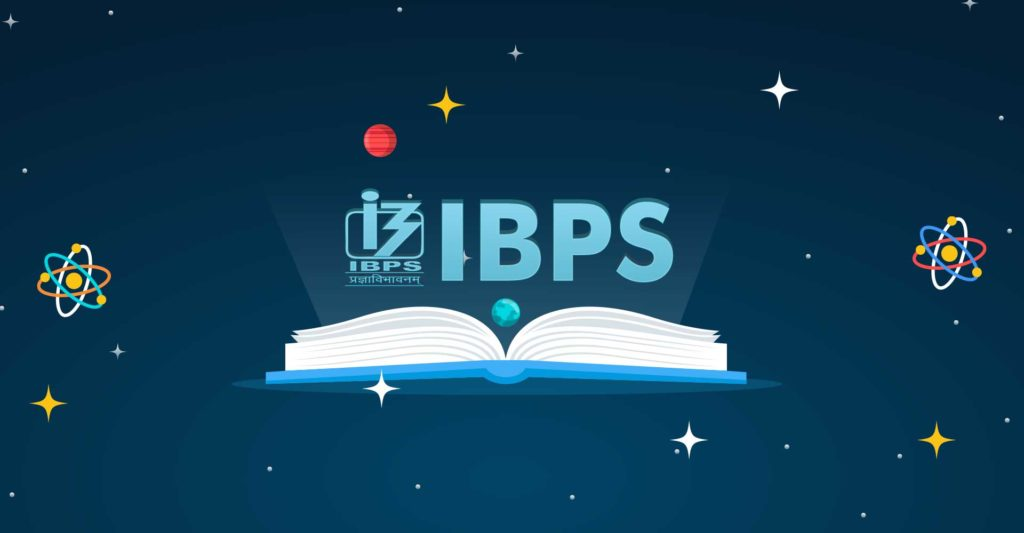 4 Tips To Clear Ibps Rrb Clerk Prelims Examination