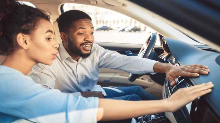 Why Adelaide Car Owners Turn to Car Buying Services