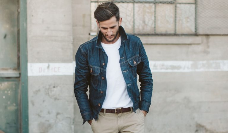 Men Jackets: What Should You Know?