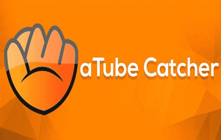[Fixed] aTube Catcher Error 204 Under Status – Easy Steps