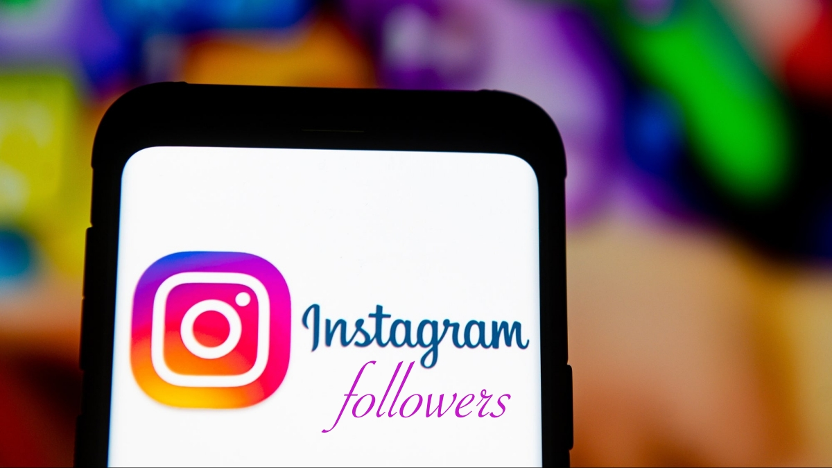 how to get instagram followers safely and for free