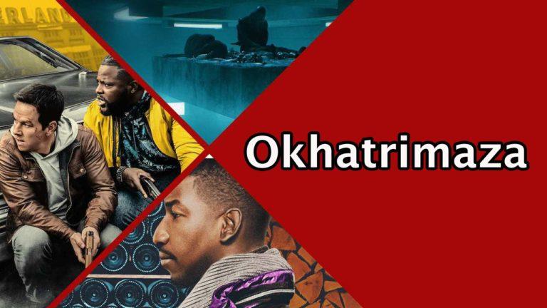 OKhatrimaza 2021- Khatrimaza Download Latest Bollywood, Hollywood and Tollywood Movies