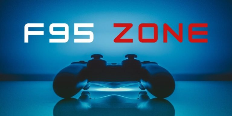 F95Zone: Top 7 Games on F95 Zone [#5 is Crazy Amazing]